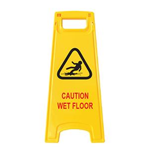 Floor Safety Nozomi