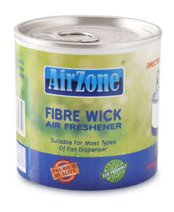 air-zone-fibre-wick-can
